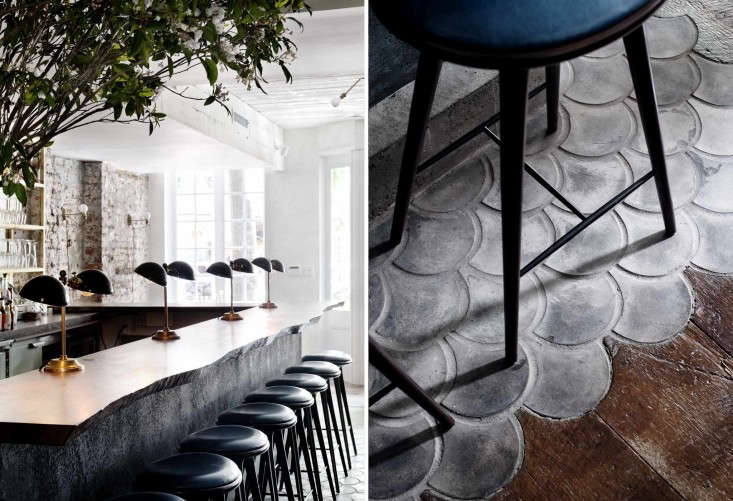 The-Muskeet-Room-New-York-City-Emily-Andrews-Remodelista-6