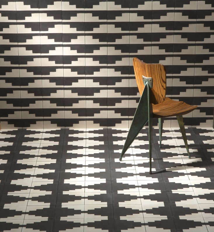 The-Native-Collection-cement-tiles-by-Commune-for-Exquisite-Surfaces-Remodelista-1