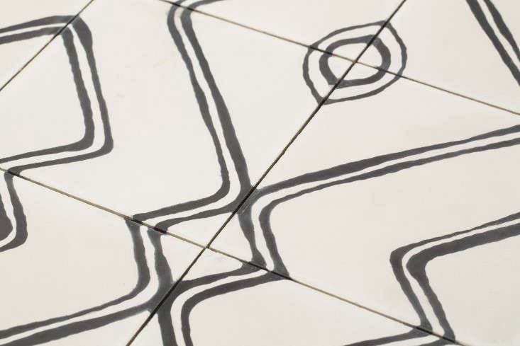 The-Native-Collection-cement-tiles-by-Commune-for-Exquisite-Surfaces-Remodelista-10