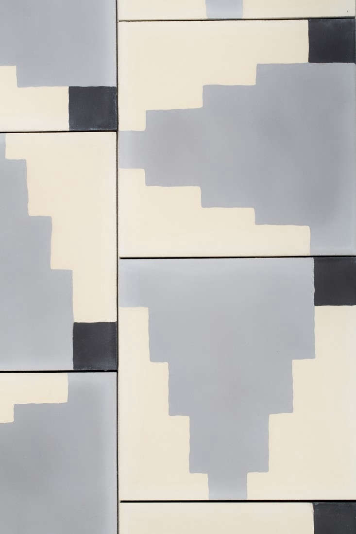 The-Native-Collection-cement-tiles-by-Commune-for-Exquisite-Surfaces-Remodelista-11