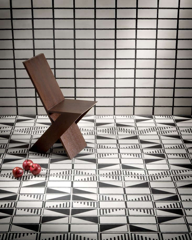 The-Native-Collection-cement-tiles-by-Commune-for-Exquisite-Surfaces-Remodelista-2
