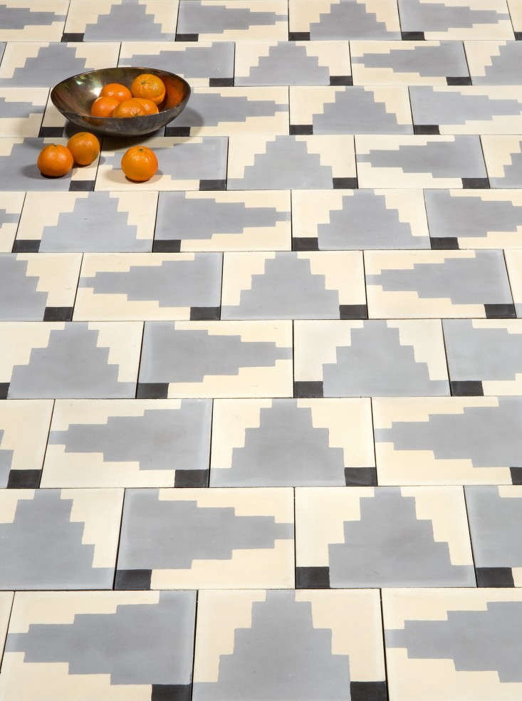The-Native-Collection-cement-tiles-by-Commune-for-Exquisite-Surfaces-Remodelista-3