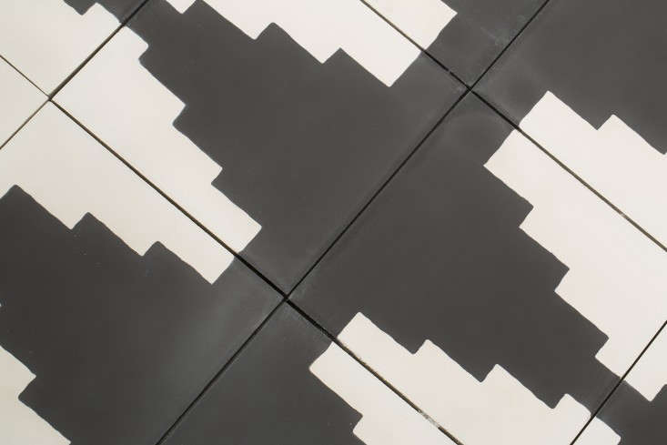 The-Native-Collection-cement-tiles-by-Commune-for-Exquisite-Surfaces-Remodelista-5