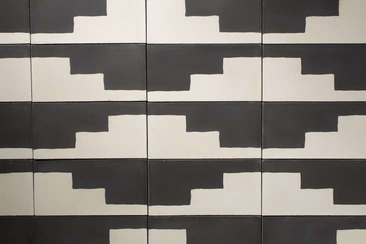 The-Native-Collection-cement-tiles-by-Commune-for-Exquisite-Surfaces-Remodelista-6