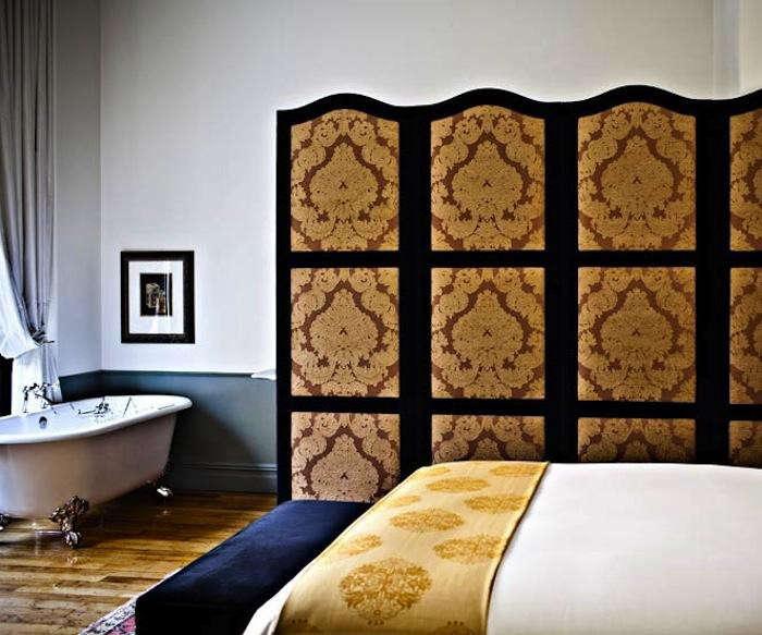 The-Nomad-Hotel-Brocade-1