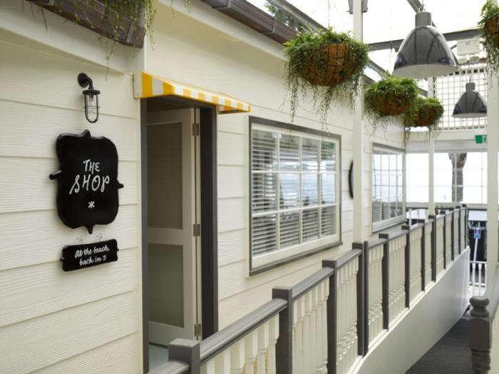 The-Oyster-Inn-New-Zealand-014