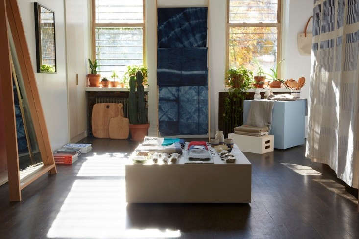 The-Primary-Essentials-Shop-Brooklyn-Remodelista-01