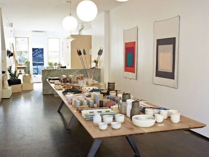 The-Primary-Essentials-Shop-Brooklyn-Remodelista-04