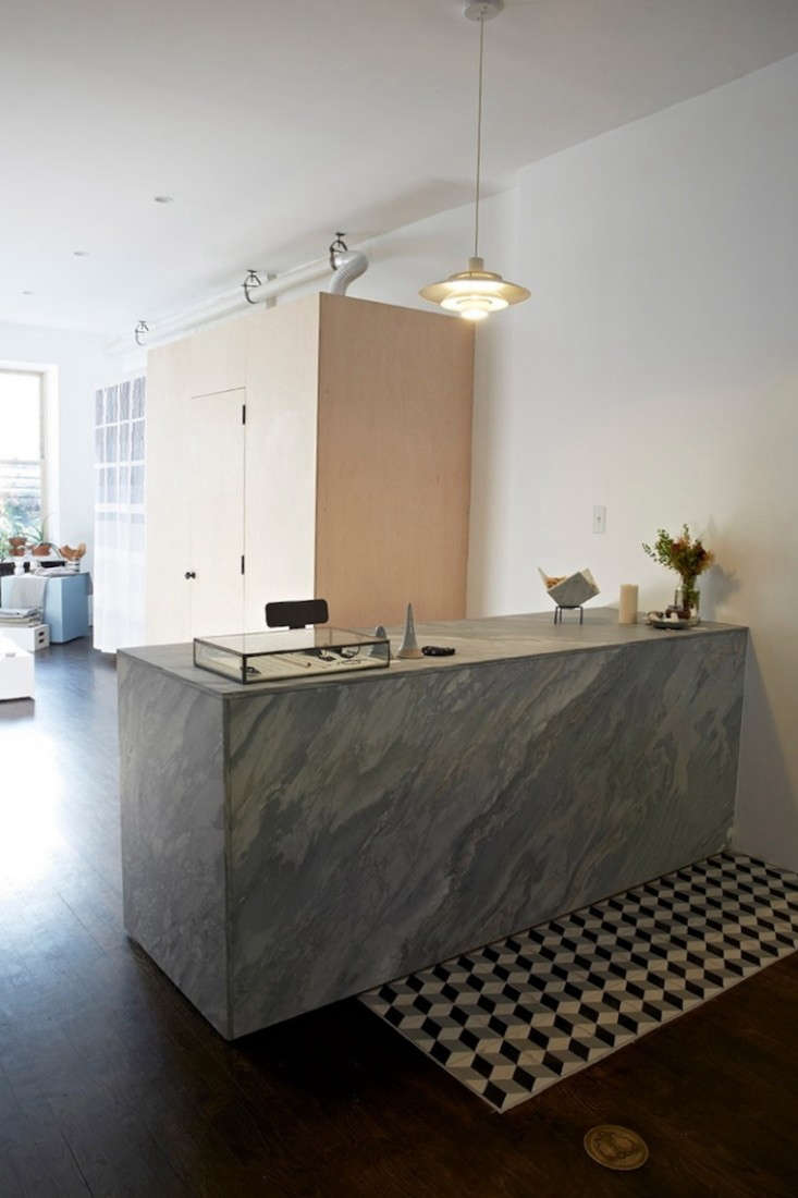 The-Primary-Essentials-Shop-Brooklyn-Remodelista-06
