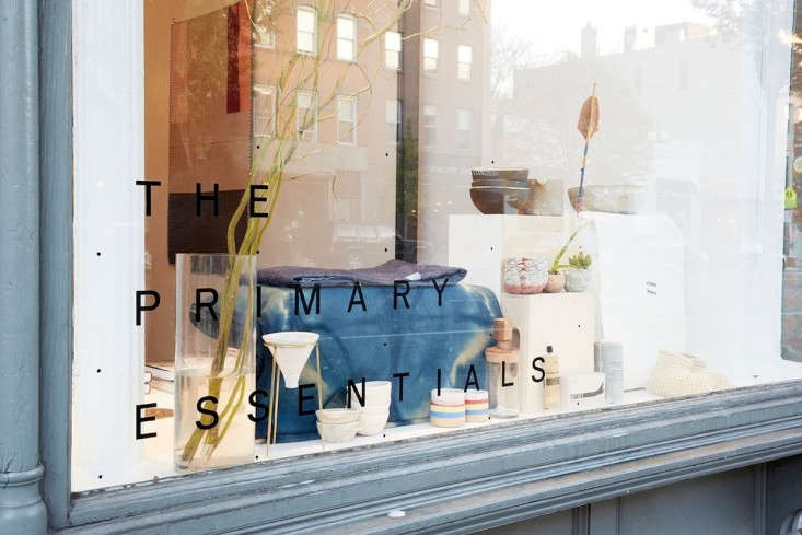 The-Primary-Essentials-Shop-Brooklyn-Remodelista-07