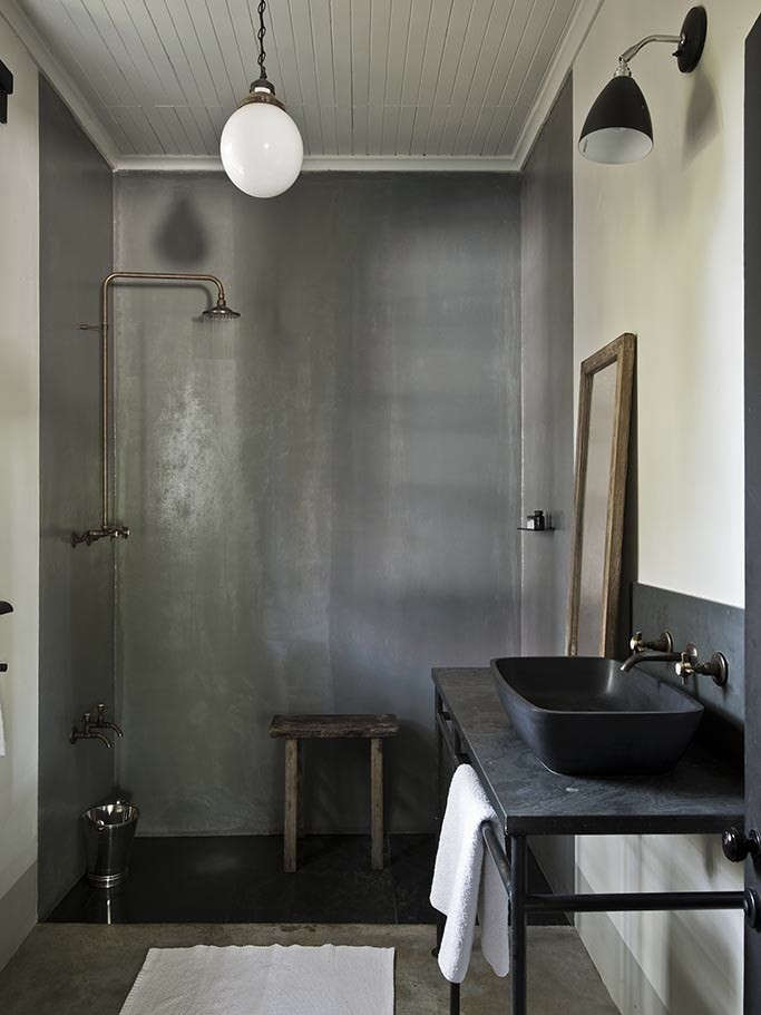 The-SATYAGRAHA-House-bath-1