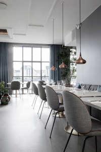 The Standard Copenhagen Remodelista