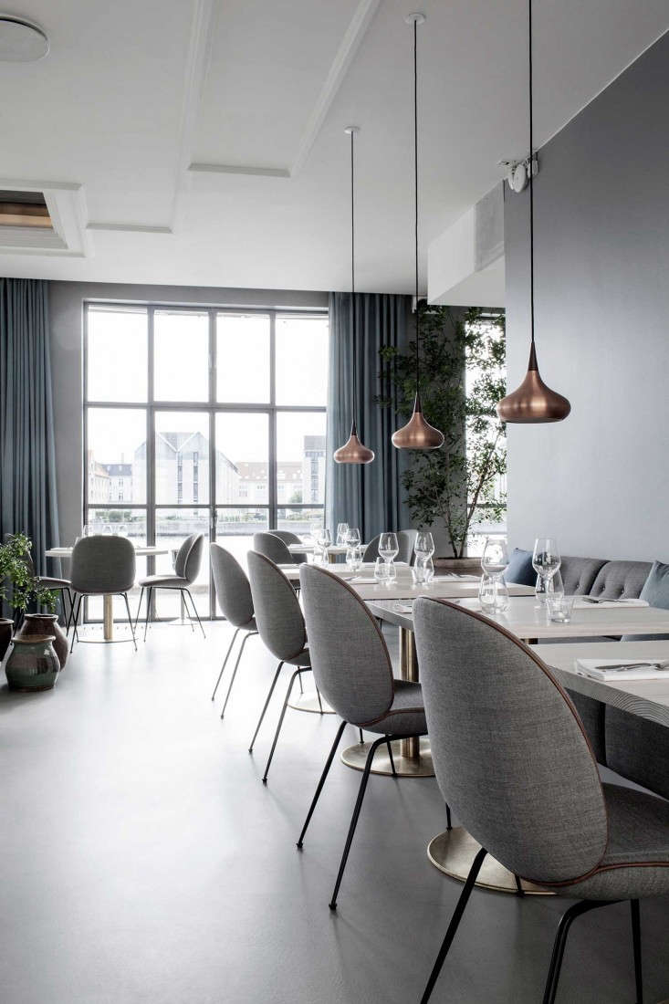 The-Standard-Copenhagen-by-GamFratesi-Yellowtrace-06