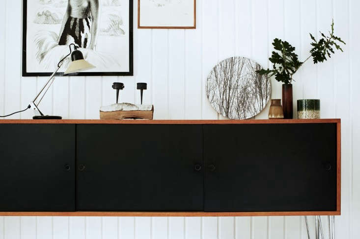 The-Stuff-of-Life-HIlary-Robertson-Photography-by-Anna-Williams-Remodelista-02