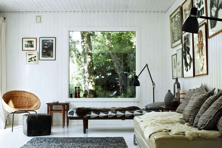 The-Stuff-of-Life-HIlary-Robertson-Photography-by-Anna-Williams-Remodelista-03