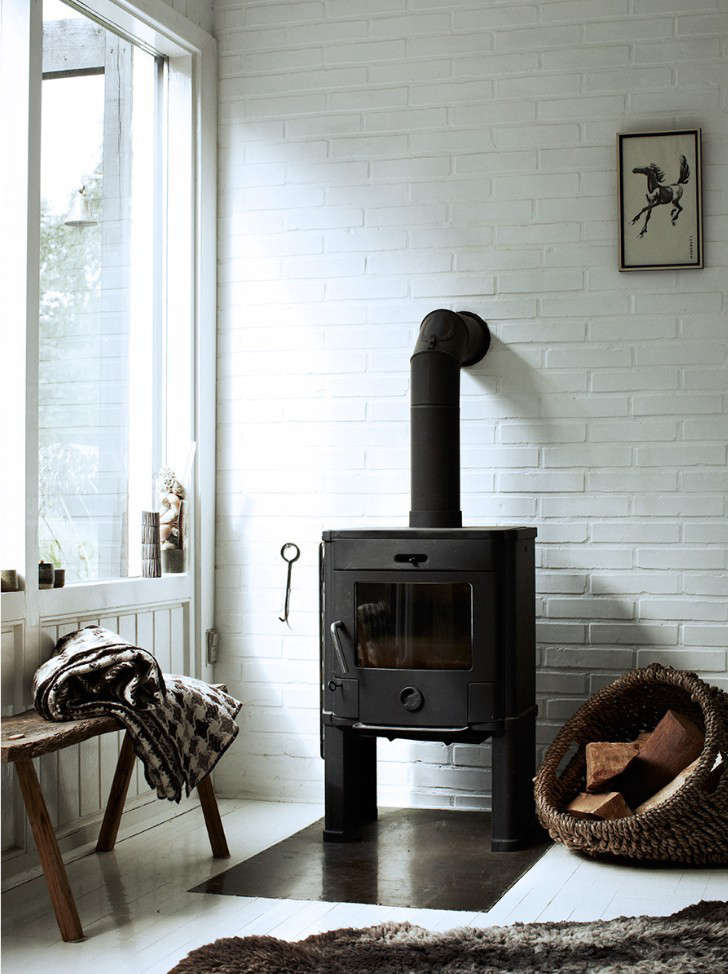 The-Stuff-of-Life-HIlary-Robertson-Photography-by-Anna-Williams-Remodelista-04