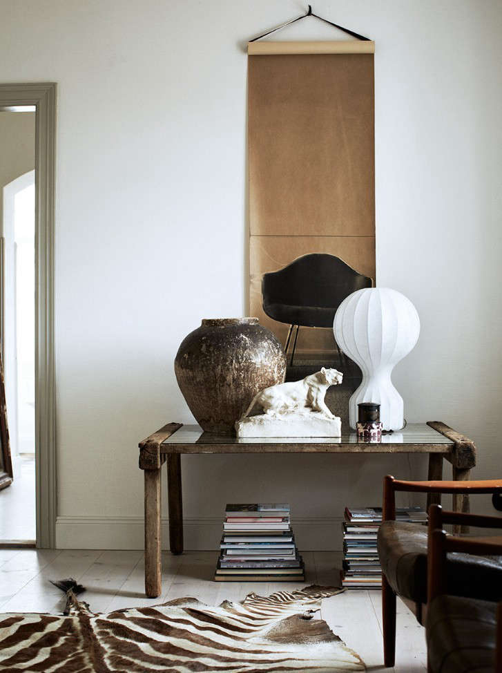 The-Stuff-of-Life-HIlary-Robertson-Photography-by-Anna-Williams-Remodelista-06