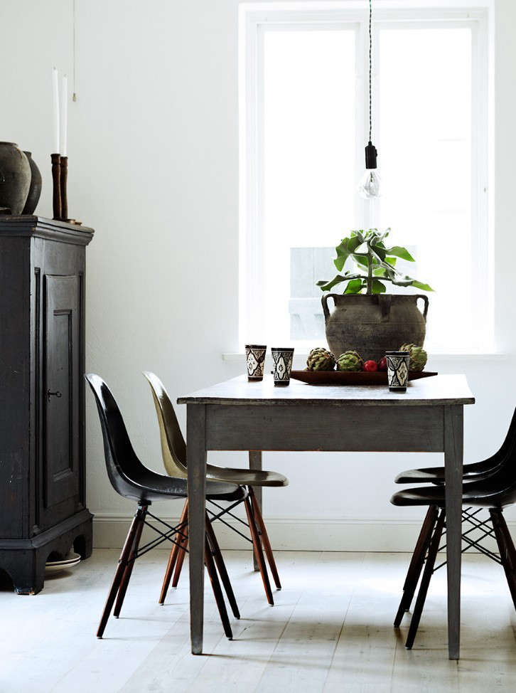 The-Stuff-of-Life-HIlary-Robertson-Photography-by-Anna-Williams-Remodelista-08