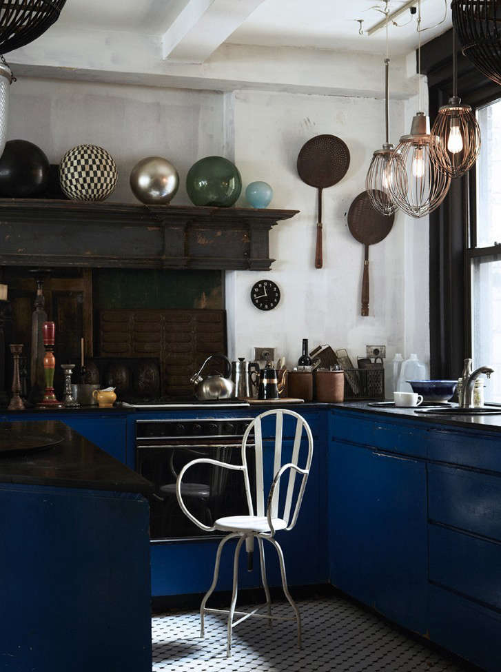 The-Stuff-of-Life-HIlary-Robertson-Photography-by-Anna-Williams-Remodelista-10