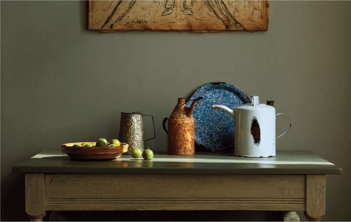 The-Stuff-of-Life-HIlary-Robertson-Photography-by-Anna-Williams-Remodelista-12