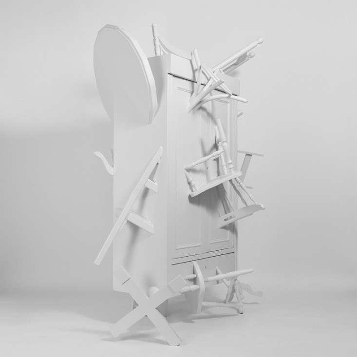 The-Trash-Closet-Marijke_-Sander-Lucas-9