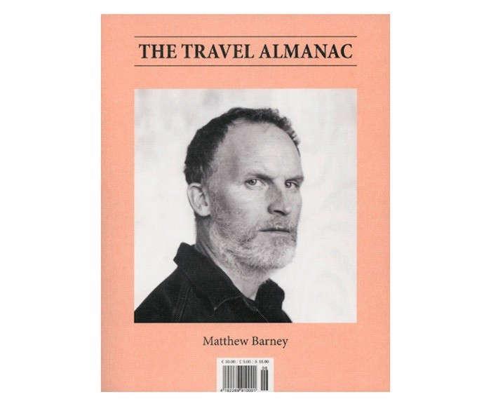 The-Travel-Almanac-Matthew-Barney-Remodelista