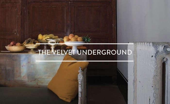 The-Velvet-Underground-8-9-Remodelista