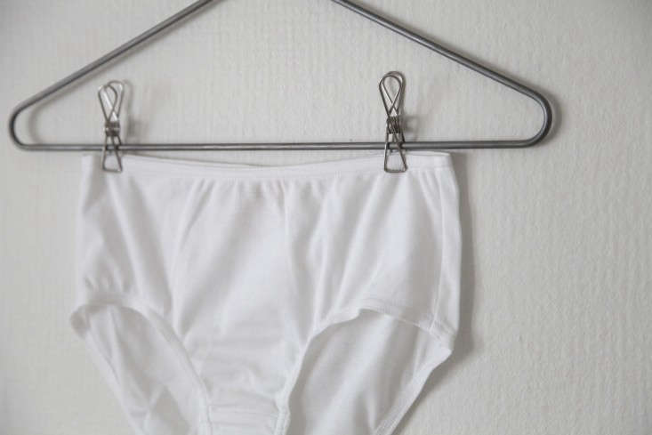 The-White-Briefs-Paeony-Remodelista-03