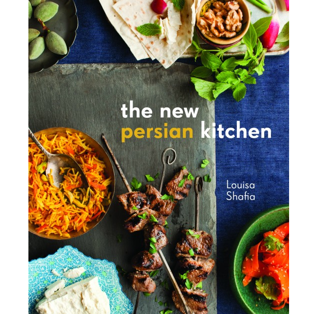 The-new-Persian-kitchen