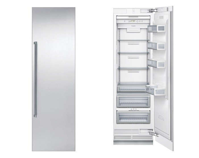 Thermador-24-inch-all-refrigerator-Remodelista