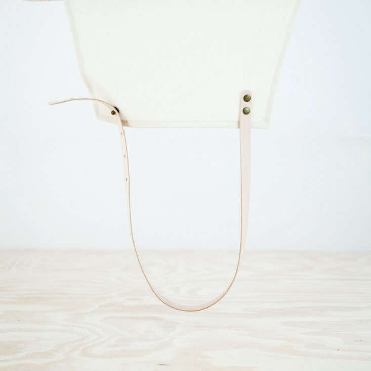 This-Is-Paper-Apron-via-Remodelista
