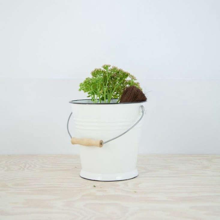 This-Is-Paper-Enamel-Bucket-via-Remodelista