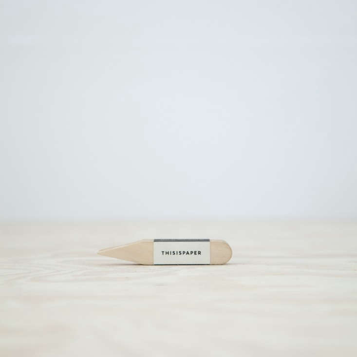 This-Is-Paper-Wooden-Garden-Markers-via-Remodelista
