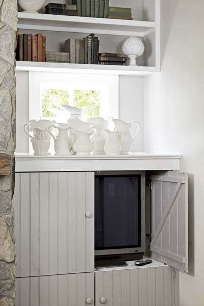 This-Old-House-TV-Cabinet-Remodelista
