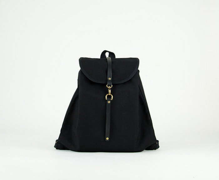 This-is-paper-backpack-black-remodelista
