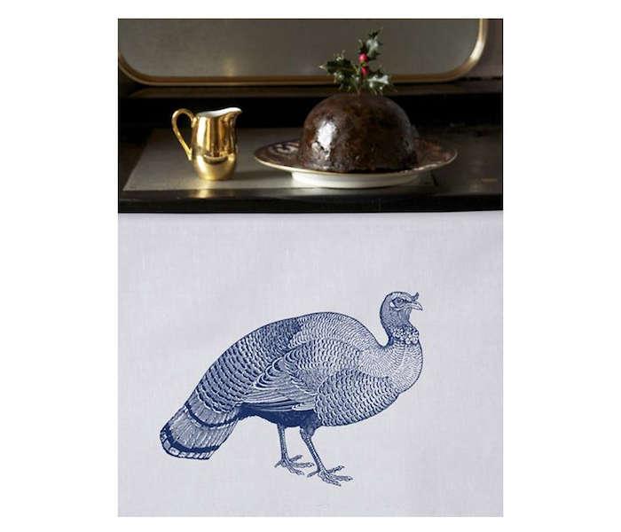 Thornback-and-Peel-Turkey-Prints-Remodelista-02