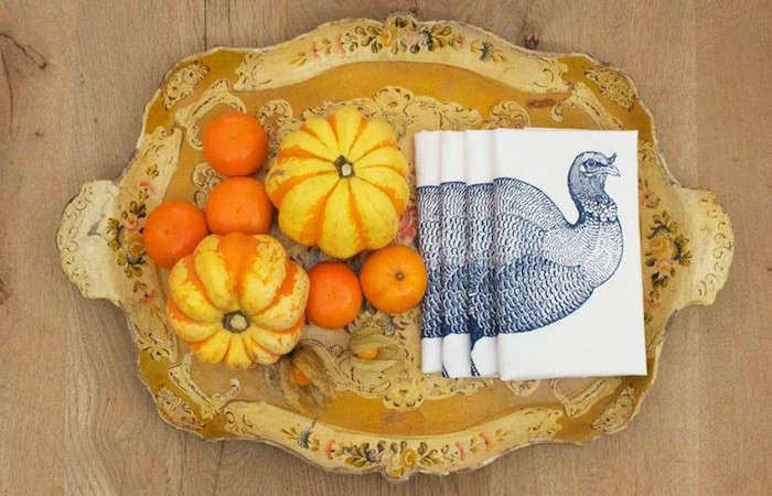 Thornback-and-Peel-Turkey-Prints-Remodelista-04