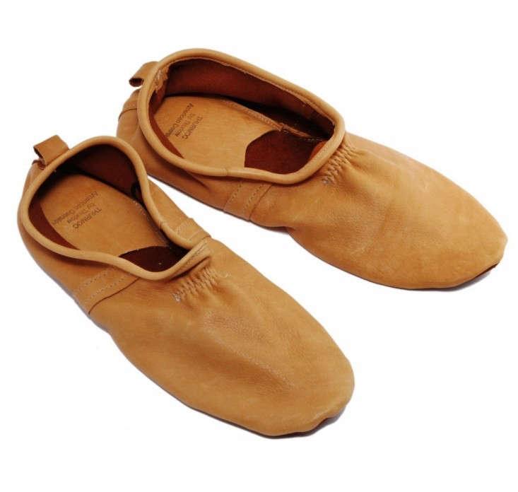 Thurlow-Thurmocs-American-Deerskin-Slippers