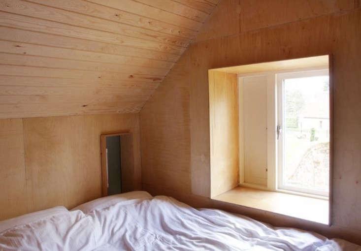Thursford-Barn-Lynch-Architects-via-The-Modern-House-Remodelista-8