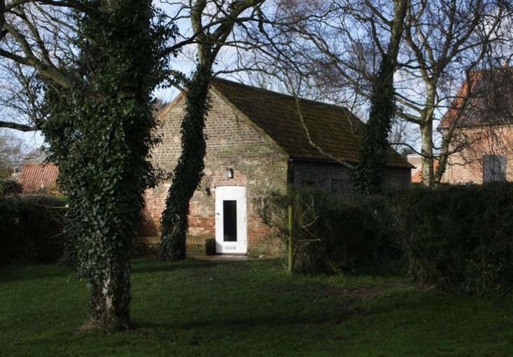 Thursford-Barn-Norfolk-Remodelista