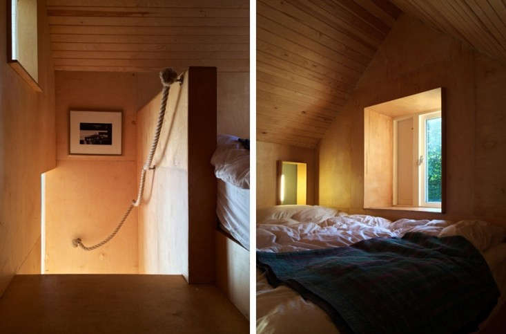 Thursford-Barn-Restoration-Lynch-Architects-Norfolk-Stair-and-Bedroom-Remodelista