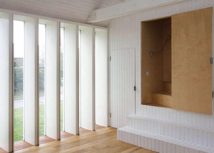 Thursford-Barn-by-Lynch-Architects-Remodelista-4