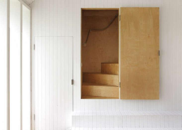 Thursford Barn by Lynch Architects Remodelista 5