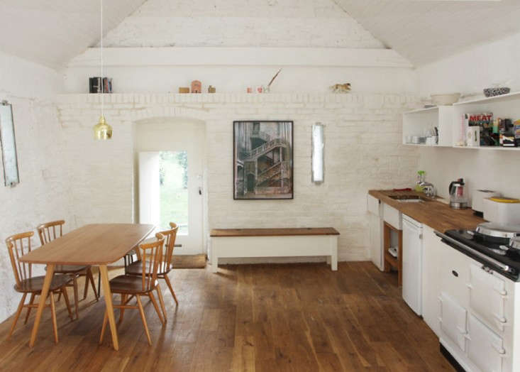 Thursford-Barn-by-Lynch-Architects-Remodelista-7