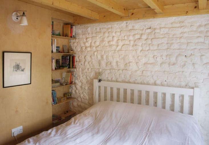 Thursford-Barn-by-Lynch-Architects-Remodelista-9