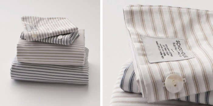 Ticking-Stripe-Fabric-Schoolhouse-Electric