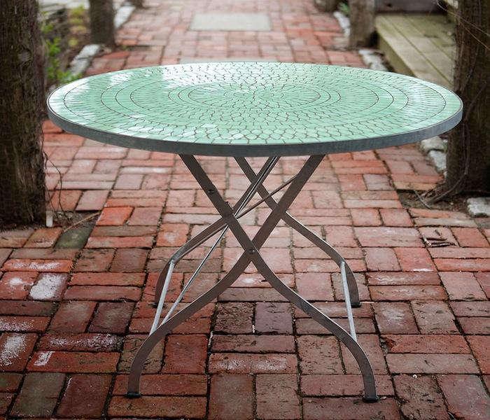 Tile-Top-Garden-Table-01