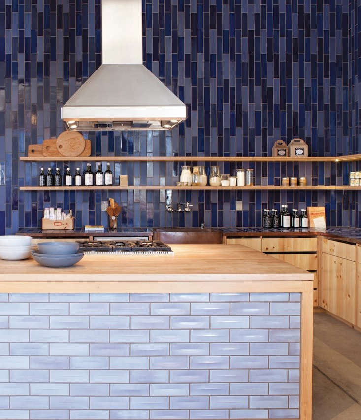 Tile-makes-the-room-remodelista-1