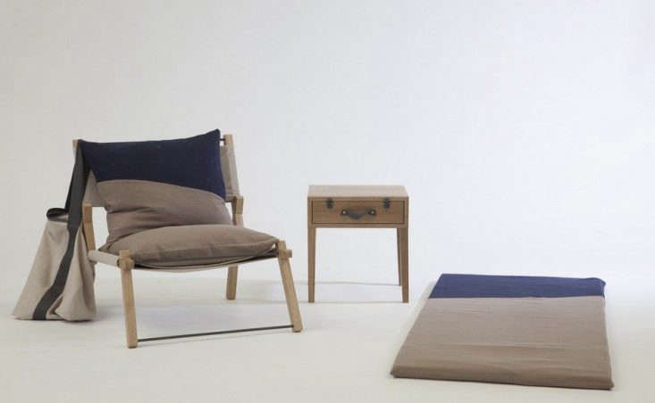Tilly-Blue-Travel-Collection-London-Remodelista