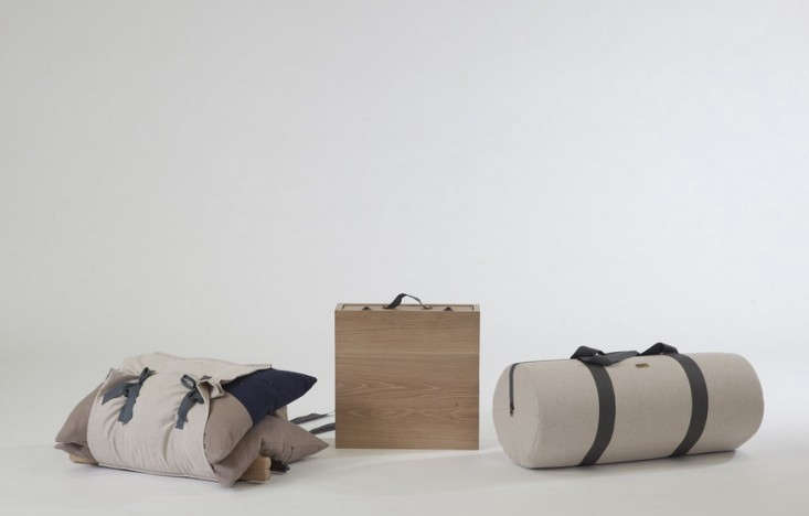 Tilly-Blue-Travel-Collection-Remodelista